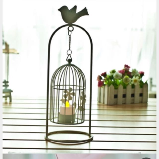 Candlelight/ Candle holder for sale