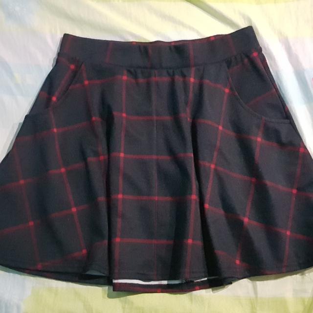Cotton on - Skirt