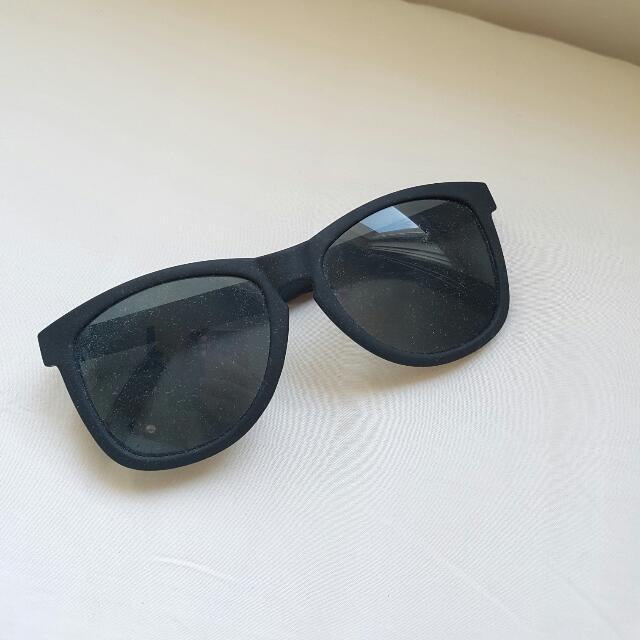 Dangerfield Sunglasses
