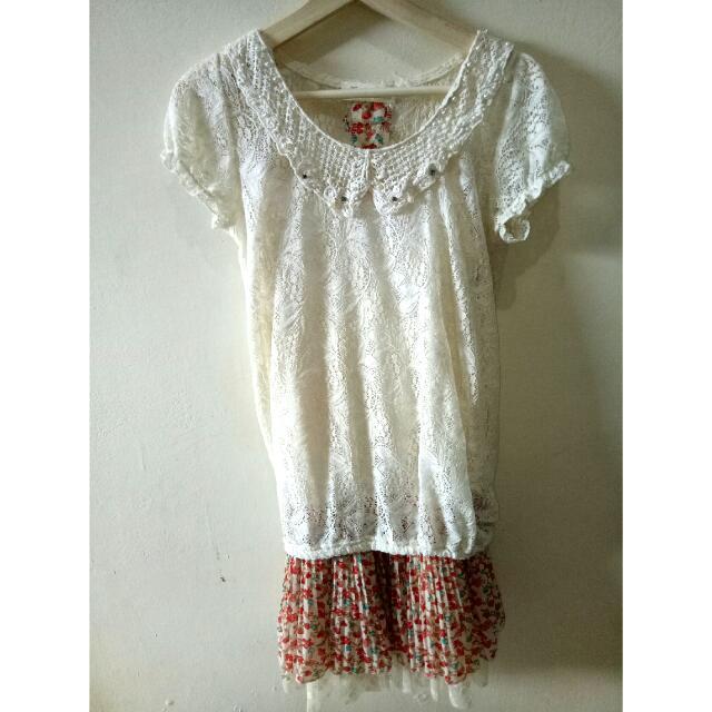 Dress Korea 2