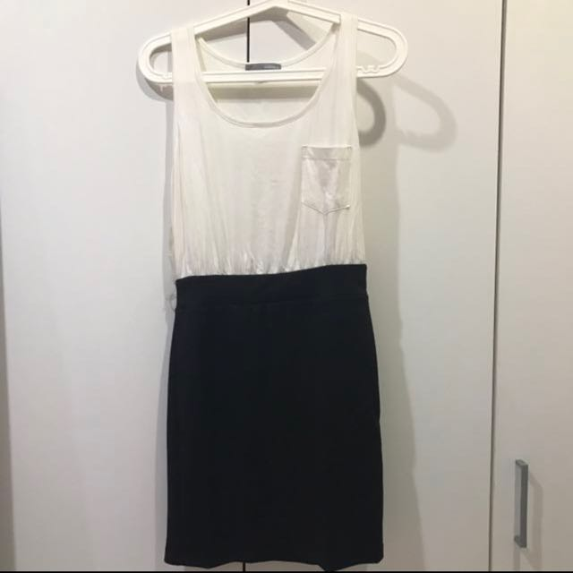 Forever21 Dress Size S