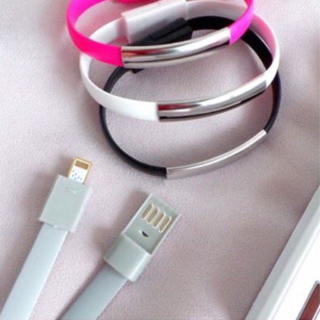 Gelang USB