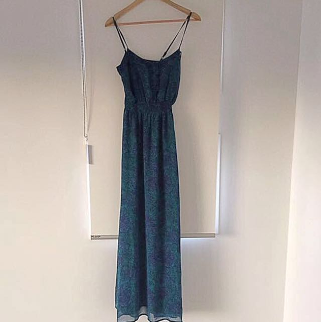 Jeanswest Maxi Dress