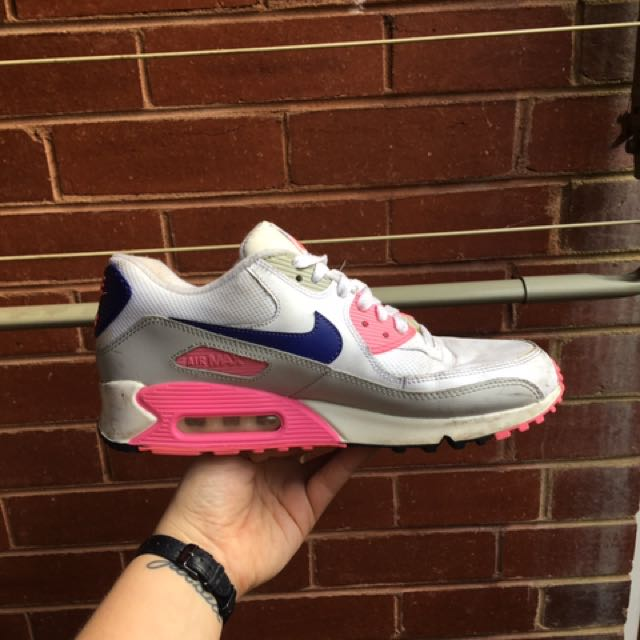 NIKE Air Max 90 Women's Size 11