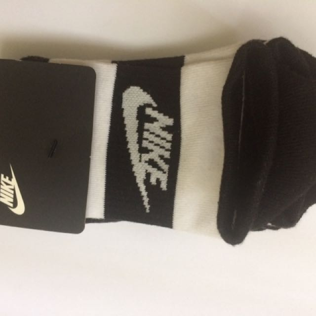 Nike Ankle Socks