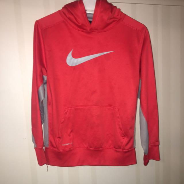 Nike Jumper