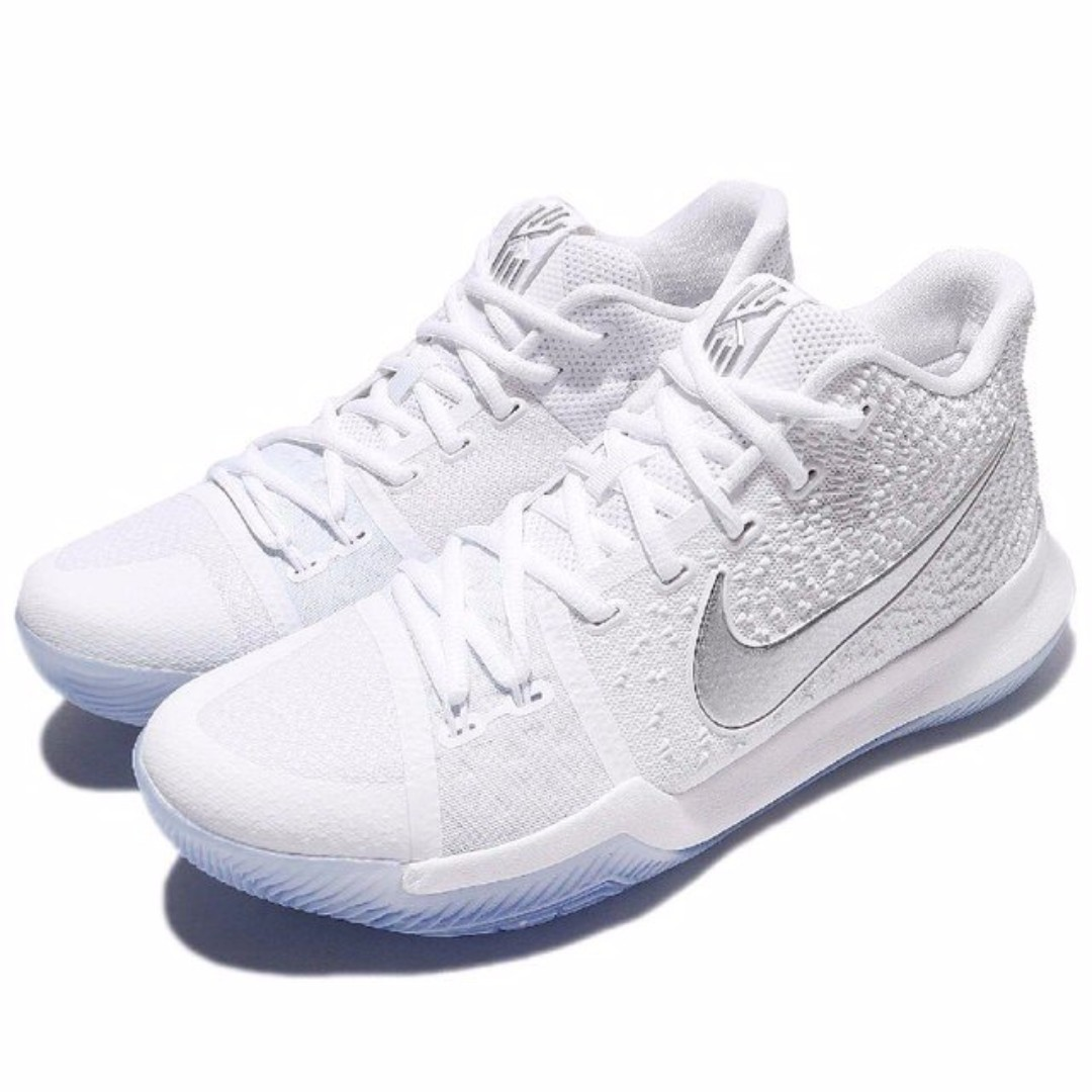 online store 19b60 c2dee ... hot nike kyrie 3 ep 852396 103 carousell 059d7 93f68