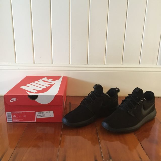 Nike Roshe Two US:10