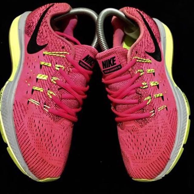 Nike Zoom Vomero 10 For Women