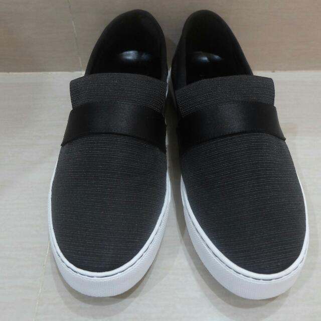 Pedro Slip On Shoes