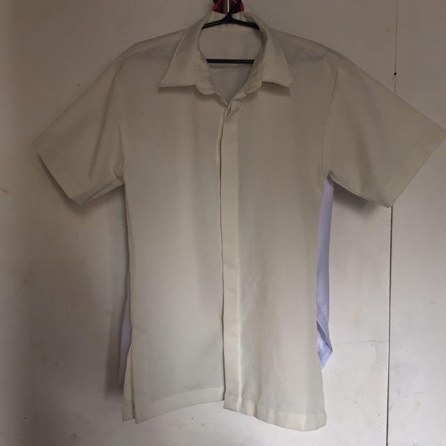 PUP-Taguig Uniform