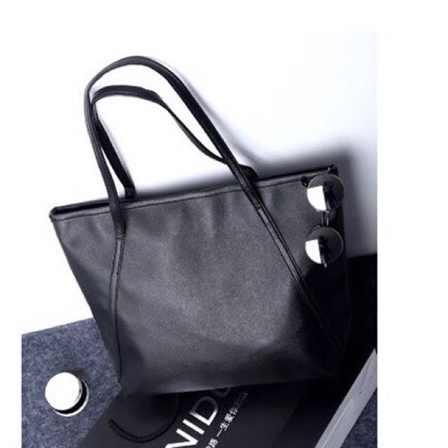 SELENA HAND BAG