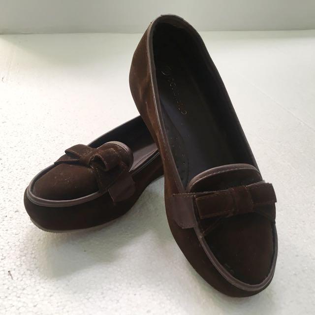 Shoes ICONinety9