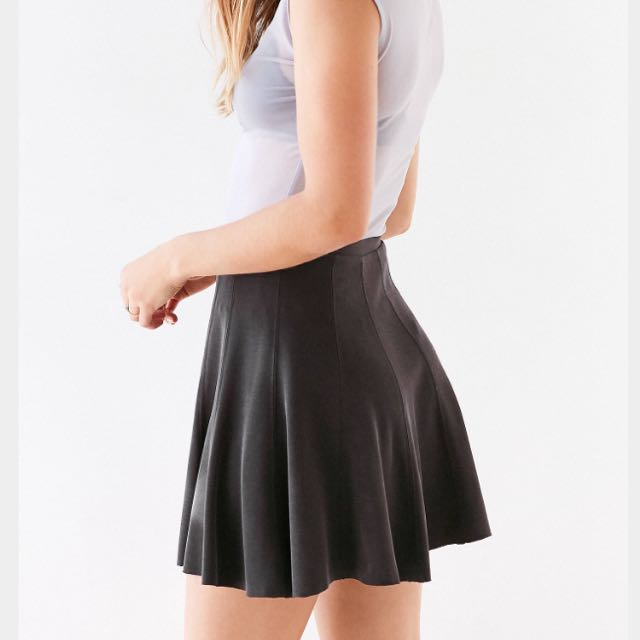 Silence + Noise (Urban Outfitters) Skirt
