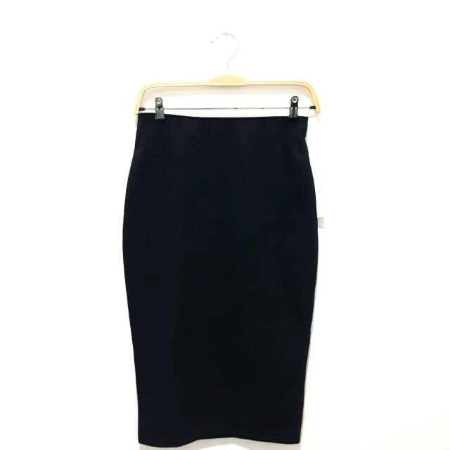 Skirt APT.9 CLOTHING