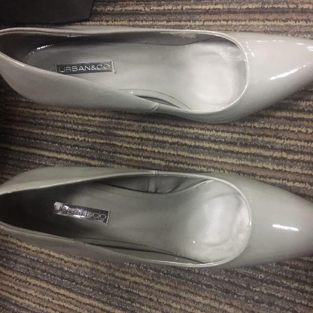 Urban N Co Shoes