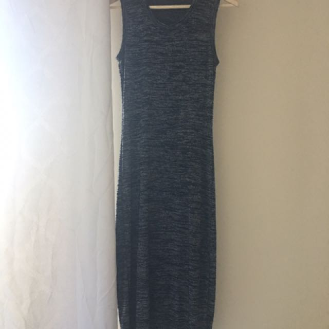 Wilfred Free Sleeveless dress