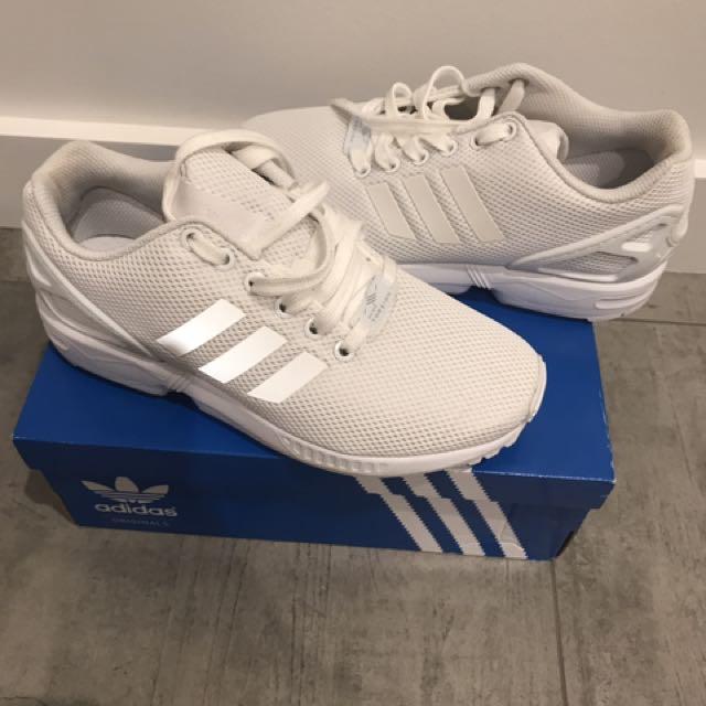 Women's Adidas Shoesn