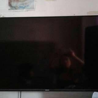 "samsung 40""  tv for sale"