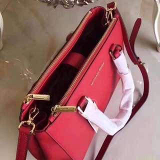 Authenticl MK Bag