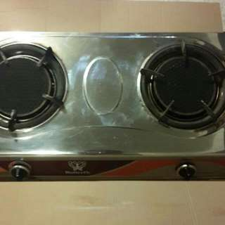 Stove(Butterfly Brand)