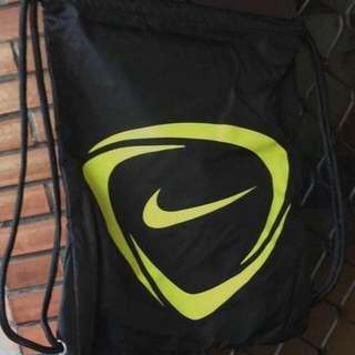 Tas Serut / Gymsack Nike Original