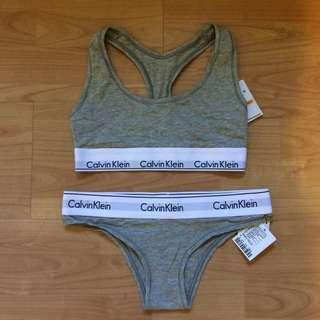 Calvin Klein Underwear Set (s)
