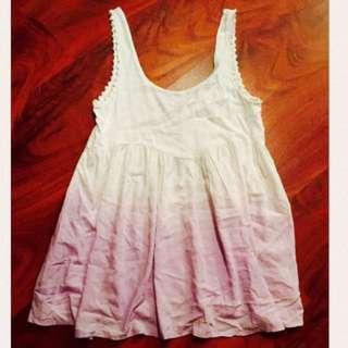 Mooloola Size 8 Dress