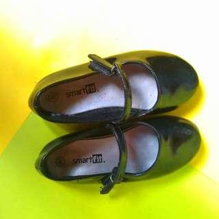 Flat Shoes(Smart Fit)