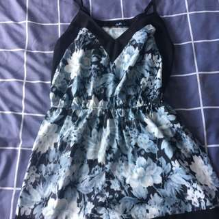 Dresses And Playsuits!!