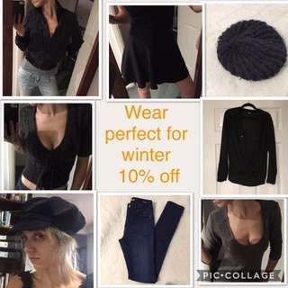Come Take A Look Amazing Sale Offeres