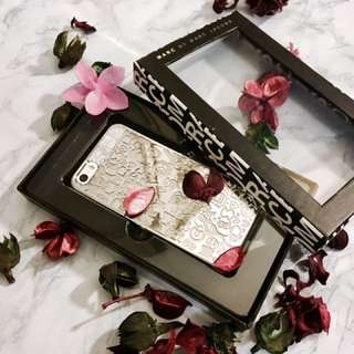 Marc by Marc Jacobs Phone Case