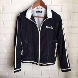 90's/2000's Girls Jacket