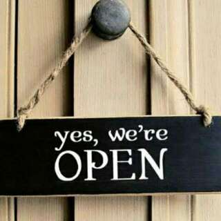 Mulai Buka Ya....