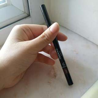 (清貨大減價) 專櫃正貨 Chanel Stylo Yeux Waterproof Eyeliner #929 啡色 防水眼線筆