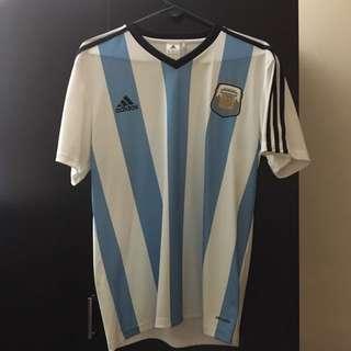 Adidas Argentina Medium