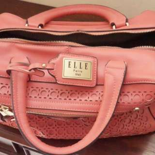 Hand Bag Elle