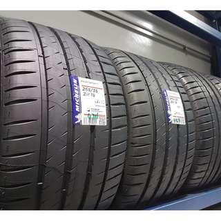 Cars Tyres BIG Discount! Buy Online Now!