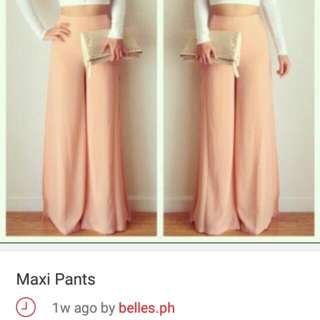 I Am Looking For This Asap Meet Up Pls.. Sana Cheaper Price Lang.. Thnx Po