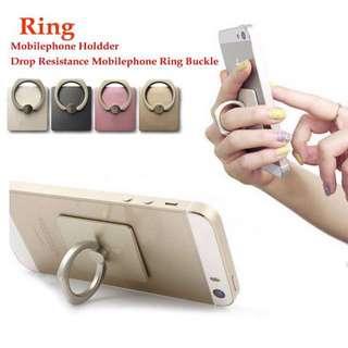Super sale! Ring Stent For Mobile