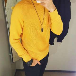 H&M Sweater (XS)