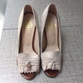 2inches Shoes