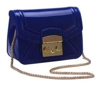 Jelly Bag. Brand New