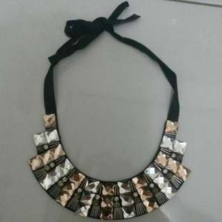 Kalung Fashion Gerly