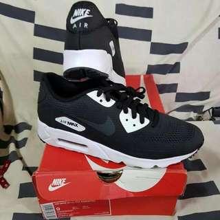 Original Nike Airmax 90