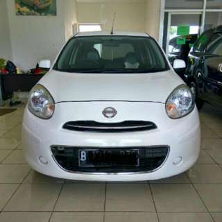 March 1.2 Xs At 2012 Angs 2.5jt