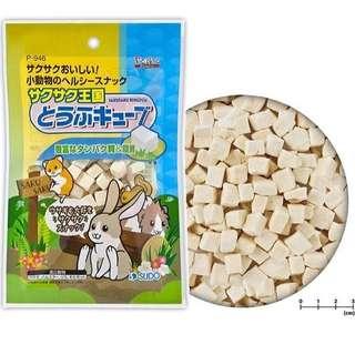 SUDO 脆豆腐粒 10g