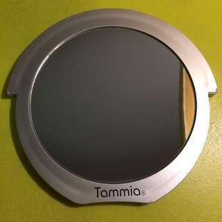 Cermin Tammia