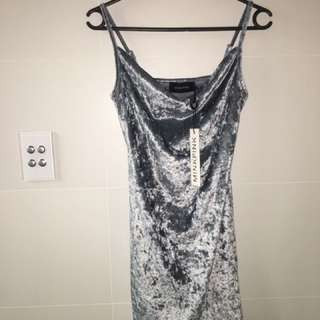 MinkPink Dress - BRAND NEW