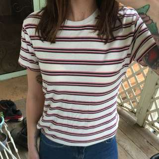 Jack London Tropes Tshirt